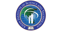 Asian Institute of Science and Technology