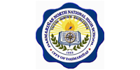 Dasmarinas North National High School