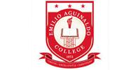 Emilio Aguinaldo College Dasmarinas