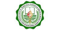 Francisco E. Barzaga National High School
