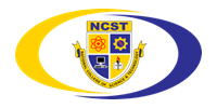 National College of Science and Technology