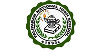 Paliparan National High School Dasmarinas