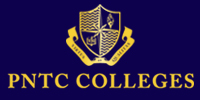 PNTC Colleges