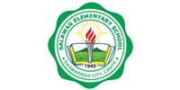 Salawag Elementary School Dasmarinas