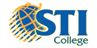 STI College Dasmarinas